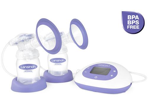 DEBP-OOB-BPA